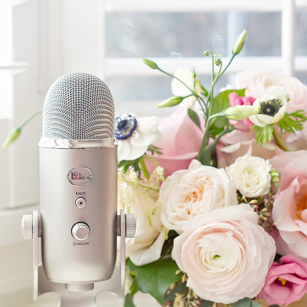 The Best Stock Photos for Your Podcast Artwork!